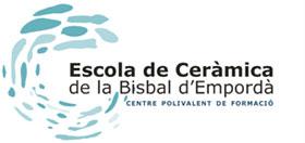 Escola de ceramica de la Bisbal d'Empordà